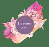 La Plume Zen